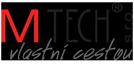 M-tech, s.r.o.
